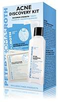 Peter Thomas Roth Acne Discovery Kit