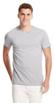 Mossimo Men's V-Neck T-Shirt