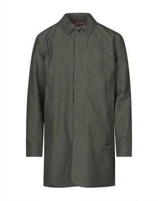 Herschel Overcoats