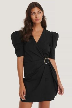 Rut & Circle Belle Dress