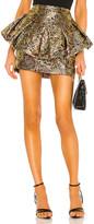 NBD Tommi Mini Skirt