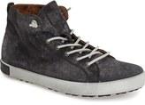 Blackstone 'JM 02' High Top Sneaker (Men)