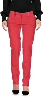 Maison Clochard Casual pants - Item 36904440BH