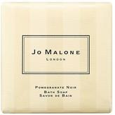 Jo Malone Pomegranate Noir Bath Soap 3.5 oz.