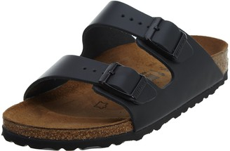 Birkenstock Arizona Unisex Adults' Casual