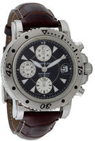 Montblanc Sport XXL Chronograph Watch