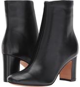 Marc Fisher Grazi Women's Shoes