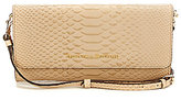 Dooney & Bourke Caldwell Collection Cross-Body Clutch