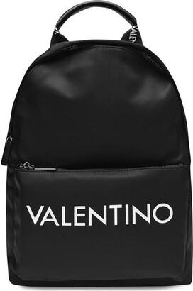 Mario Valentino Mario Kylo Logo Backpack Backpack