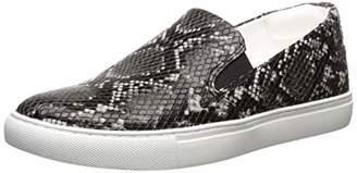 Kenneth Cole New York Women's Kam Slip On Sneaker