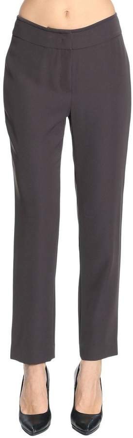 Armani Collezioni Pants Pants Women