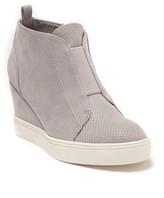 MIA Womens TERI Sneaker