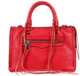 Rebecca Minkoff Handbag Handbag Woman