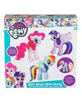 My Little Pony Sew Your Own