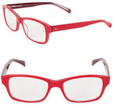 Corinne McCormack Jess 58mm Reading Glasses