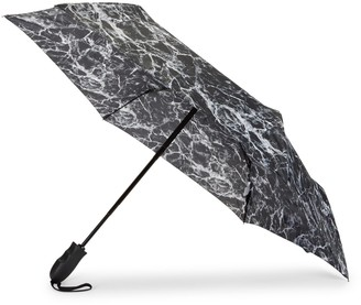 ShedRain Marble Folding Umbrella