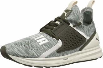 Puma Men's Ignite Limitless 2 Evoknit Sneaker