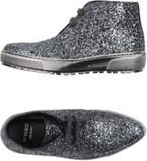 Pinko High-tops & sneakers - Item 11290716