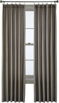 Studio StudioTM Finley Metal Tab Window Curtain Panel