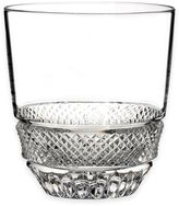 Waterford Town & Country Riverside Drive Tumblers (Set of 2)