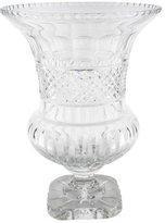 William Yeoward Faith Centerpiece Vase