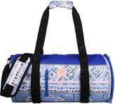 Roxy Travel & duffel bags - Item 55014111