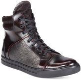 Kenneth Cole New York Men's Double Header II Boots