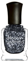 Deborah Lippmann Nail Lacquer – I Love The Nightlife