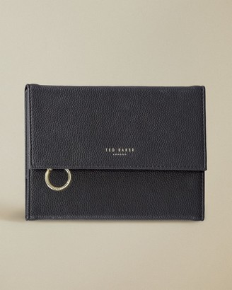 Ted Baker Ted534 Notebook And Pencil Case