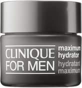 Clinique Maximum Hydrator