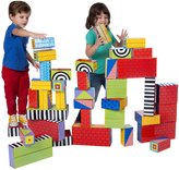 Alex Big Stack Cardboard Blocks