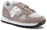 Saucony Men's Shadow Original