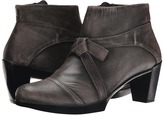 Naot Footwear Vistoso