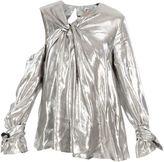 IRO Silver agata Blouse