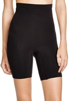 Spanx Higher Power Shorts #2745