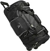 Antigua Executive Rolling Duffel Bag