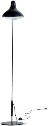 Design Within Reach Mantis BS1 B Floor Lamp
