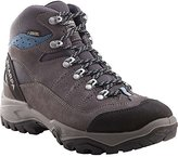 Scarpa Women's Mistral GTX Hiking Boot