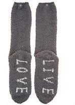 Barefoot Dreams Cozychic Inspiration Socks