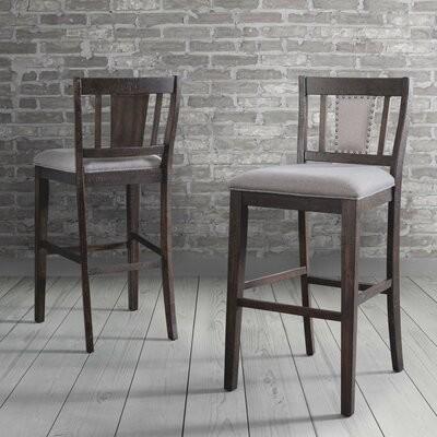 Astonishing Laurel Bar Furniture Shopstyle Ncnpc Chair Design For Home Ncnpcorg
