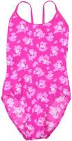 Speedo One-piece swimsuits - Item 47188449