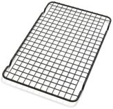 Sur La Table Nonstick Cooling Rack