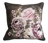 Graham & Brown Bloom Floral 2 Cushion