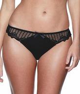 Charnos Sienna Bikini Panty - Women's