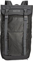 Kenneth Cole Reaction Men's Surge Hype Flap Computer Backpack