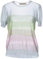 Piccione Piccione Sweaters - Item 39697354