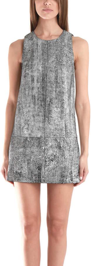 3.1 Phillip Lim Shift Dress