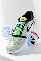 Nike Free RN Running Sneaker