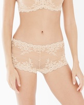 Soma Intimates Boy Short Panty