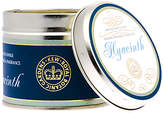 Kew Gardens Scented Candle Tin, Hyacinth